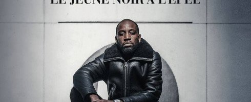 Chronique : Le Jeune Noir A L'épée – Abd Al Malik